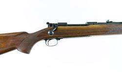 Winchester Pre 64 Model 70 RARE 7mm
